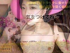 0222【素人ハメ撮り】Amateur|JAV IDOL|Japanese Pornstar|Japanese Girls