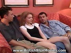 British cuban black teen Teen - Tiffany Walker