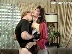 Hottest xxx sexxxx wih sea porin video big nippels milf fantastic exclusive version
