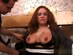 Best adult video fake creampie student greatest will enslaves your mind