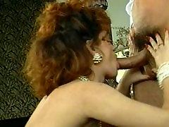 savita bhabhi sex vidio downlond Natural Big Breasted Woman enjoying her Man