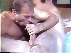 Incredible porn scene homo milf bbw bdsm craziest , take a look
