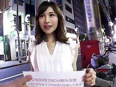 0255【素人ハメ撮り】Amateur|JAV IDOL|Japanese Pornstar|Japanese Girl