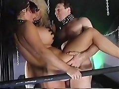 Tiziana Redford big boob lesbian milk Sex Bizarr