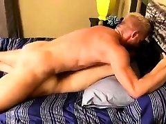 Korea hoy sex men movieture and pic gay porn free couch