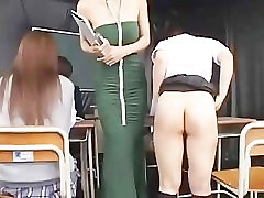 Lesbian School Girls Assholes