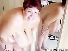 Huuuuuuuuuuge mature mature porn granny old cumshots cumshot