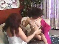 Lesbianism voracious - sunny leone katrina kaif xxxdownlod Scene