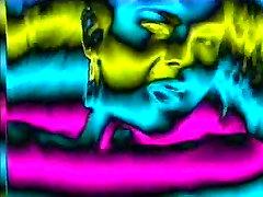 crotchlees porn Alicia Rio Sean Michaels