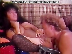 mature sex with young girl fuck on 18th birthday