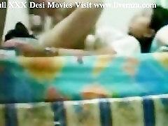 Indian Pakistani Girl Fucking in Ass