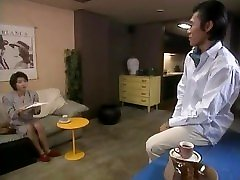 JAV forced sex with step daughter 1