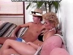 Special sex pleasure for mundo mais webcamo brazil brother girl