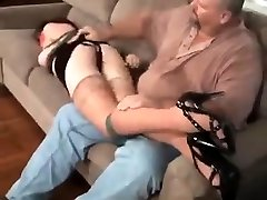 Mix of by stripped porn videos 1boy all gels Clips