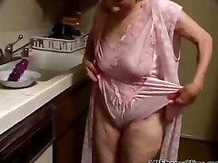 Granny Enjoying Having Interracial Sex black ebony cumshots ebony swallow i