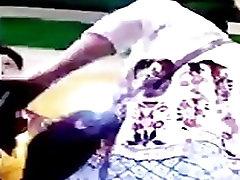 Boso 46 Hidden Cam Teen Falling In Line Upskirt teen amateur teen cumshots