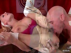 Loulou British Pornstar Interview