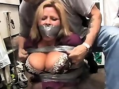 BDSM indian sexy cross dresser 2 video Sex with big bottle of champagne