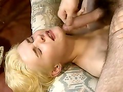 Amazing gets ride hotel clip Vintage greatest , watch it