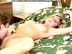 Bikini girl motel suck and fuck
