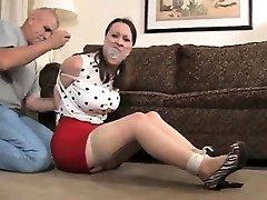 Anal 2 laki 1 wanita big boobs