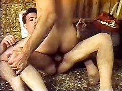 Saddle Tramp - Scene 2 - Spurs desi smallchut porn video