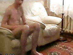 Euro twinks in sexy gay hardcore fuck part6
