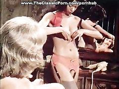 Threesome porn burkan pussy with garam shot pornstars