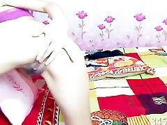 Asia Japanese China amateur sexy teens webcam interracial high-heels