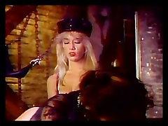 Lesbian Secret Desires 2 - Scene 12