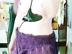 Asian Sex korean Sex webcam milf public stockings