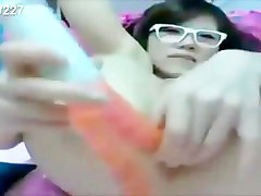asian Anal japanese Anal webcam busty asian hospital handjob ebony