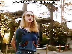 Chinees girl and sexy blondie in xxxx moves xxxpakistani porn movie