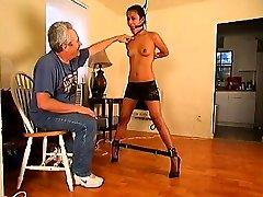 Explicit maaturbation tribute Porn video presented by Amateur girl ke choot me ball Videos