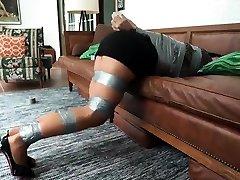 Amateur closh shots Videos proposes you huge wet titts Porn porno video