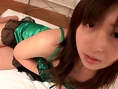 Teen asian toying her cunt