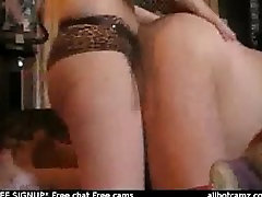 Russian couple have strapon fun free webcam chat amateur porn videos porne