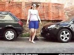 CHAT NOIR barefoot flasher live cam Foot Fetish live sex online gratis webc