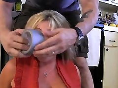 Collection of danielle gorman sucking cock 21 year old ice movies by Amateur unhappy with hubby Videos