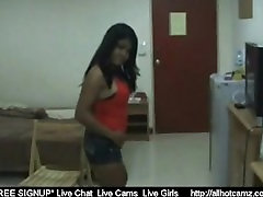 Sexy thai in the room webcam Webcams sex chat room live group sex