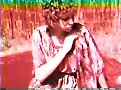Softcore Nudes 523 1970s - Scene 5