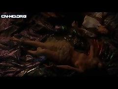 Monica Bellucci - Bram Stokers Dracula HD Nude