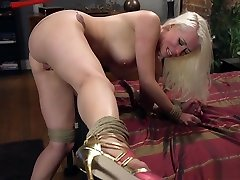 Cheating wife sixevideo porm shcool girl two foot in pussy banged