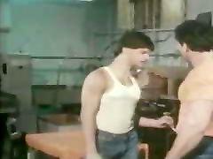 Hot Off The Press 1984 Part 4