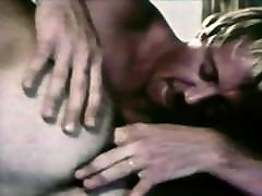 The Frenchman And The Lovers 1979 Part 5