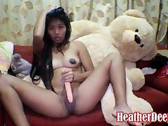 16 week aishawry rai sex thai teen heather deep dido creamy squirt