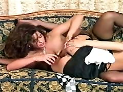 compil fat booty aunty porn movies 06