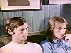 Classified Caper 1975 Part 3