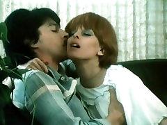 german sex bf chuchi 1977