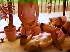 Peepshow Loops 422 70s and 80s - Scene 4